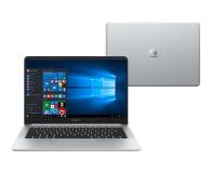 """Notebook / Laptop 14,1"""" Huawei MateBook D 14' Ryzen 5/8GB/256/Win10 FHD"""