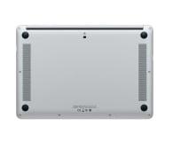 Huawei MateBook D 14' Ryzen 5/8GB/256/Win10 FHD - 457734 - zdjęcie 10