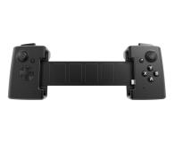 ASUS ROG Phone GameVice Controller - 457794 - zdjęcie 1