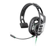 Plantronics Gamecom RIG 100HX for Xbox - 442000 - zdjęcie 1