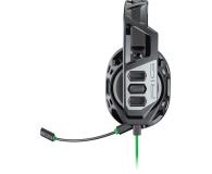 Plantronics Gamecom RIG 100HX for Xbox - 442000 - zdjęcie 2