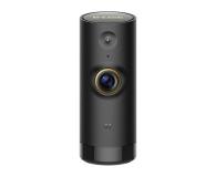 D-Link DCS-P6000LH Mini HD LED IR (dzień/noc) - 457259 - zdjęcie 1