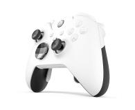 Microsoft Xbox One Elite Controller - White - 457953 - zdjęcie 2