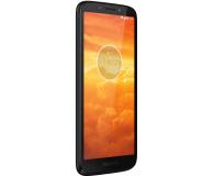 Motorola Moto E5 Play 16GB Dual SIM czarny - 457275 - zdjęcie 4
