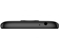 Motorola Moto E5 Play 16GB Dual SIM czarny - 457275 - zdjęcie 10