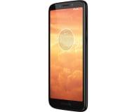 Motorola Moto E5 Play 16GB Dual SIM czarny - 457275 - zdjęcie 2