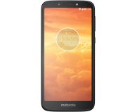 Motorola Moto E5 Play 16GB Dual SIM czarny - 457275 - zdjęcie 3