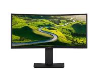 Acer CZ350CKBMIIPHX czarny - 458156 - zdjęcie 1