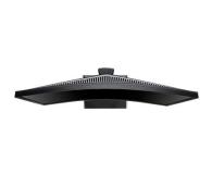 Acer CZ350CKBMIIPHX czarny - 458156 - zdjęcie 4