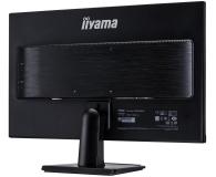 iiyama XU2493HS-B1 - 457707 - zdjęcie 6