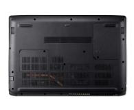 Acer Aspire 3 Ryzen 5 2500U/8GB/256/Win10 FHD - 495904 - zdjęcie 7