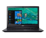 Acer Aspire 3 Ryzen 5 2500U/8GB/256/Win10 FHD - 495904 - zdjęcie 3