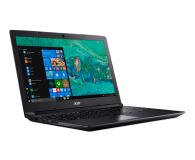 Acer Aspire 3 Ryzen 5 2500U/8GB/256/Win10 FHD - 495904 - zdjęcie 2