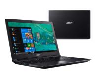Acer Aspire 3 Ryzen 5 2500U/8GB/256/Win10 FHD - 495904 - zdjęcie 1