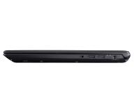 Acer Aspire 3 Ryzen 5 2500U/8GB/256/Win10 FHD - 495904 - zdjęcie 9