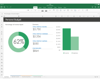 Microsoft Office 2019 Home & Business - 559914 - zdjęcie 2