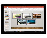 Microsoft Office 2019 Home & Business - 559914 - zdjęcie 4