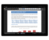 Microsoft Office 2019 Home & Business Win10/Mac - 453311 - zdjęcie 5