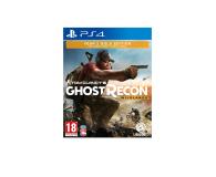 CENEGA Ghost Recon Wildlands Year 2 Gold Edition - 457656 - zdjęcie 1