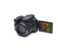 Kodak AZ652 czarny  - 457604 - zdjęcie 6