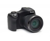 Kodak AZ652 czarny  - 457604 - zdjęcie 1