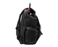 HP OMEN X Transceptor Backpack  - 457153 - zdjęcie 3