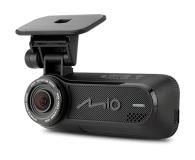 Mio MiVue J60 Full HD/150/WiFi  - 458454 - zdjęcie 1