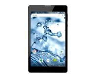 """Navitel T500 7"""" Europa Dożywotnia Android  - 457371 - zdjęcie 1"""