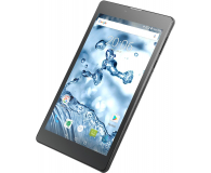 """Navitel T500 7"""" Europa Dożywotnia Android  - 457371 - zdjęcie 2"""