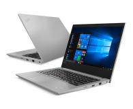Lenovo ThinkPad E480 i5-8250U/8GB/256/Win10P Srebrny - 458474 - zdjęcie 1
