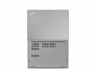 Lenovo ThinkPad E480 i5-8250U/8GB/256/Win10P Srebrny - 458474 - zdjęcie 8