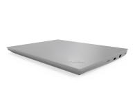 Lenovo ThinkPad E480 i5-8250U/8GB/256/Win10P Srebrny - 458474 - zdjęcie 9