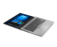 Lenovo ThinkPad E480 i5-8250U/8GB/256/Win10P Srebrny - 458474 - zdjęcie 10