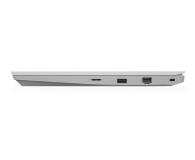 Lenovo ThinkPad E480 i5-8250U/8GB/256/Win10P Srebrny - 458474 - zdjęcie 12