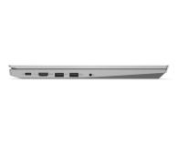 Lenovo ThinkPad E480 i5-8250U/8GB/256/Win10P Srebrny - 458474 - zdjęcie 13