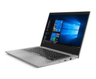 Lenovo ThinkPad E480 i5-8250U/16GB/256/Win10P Srebrny  - 458475 - zdjęcie 3