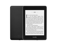 Amazon Kindle Paperwhite 4 32GB IPX8 special offer czarny - 473598 - zdjęcie 1