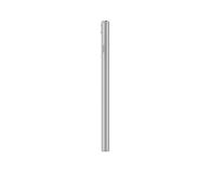 Sony Xperia XA2 Plus H4413 4/32GB Dual SIM srebrny - 459070 - zdjęcie 8