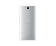 Sony Xperia XA2 Plus H4413 4/32GB Dual SIM srebrny - 459070 - zdjęcie 6