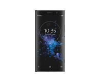 Sony Xperia XA2 Plus H4413 Dual SIM czarny - 459044 - zdjęcie 3
