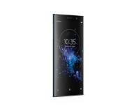Sony Xperia XA2 Plus H4413 Dual SIM czarny - 459044 - zdjęcie 4