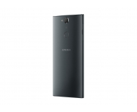 Sony Xperia XA2 Plus H4413 Dual SIM czarny - 459044 - zdjęcie 5