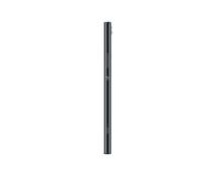 Sony Xperia XA2 Plus H4413 Dual SIM czarny - 459044 - zdjęcie 7