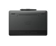 Wacom Cintiq 13 FHD Pro Link Plus  - 456937 - zdjęcie 2
