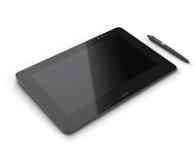 Wacom Cintiq 13 FHD Pro Link Plus  - 456937 - zdjęcie 3