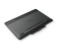 Wacom Cintiq 13 FHD Pro Link Plus  - 456937 - zdjęcie 5