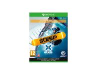 CENEGA STEEP X GAMES GOLD EDITION - 459394 - zdjęcie 1