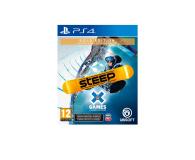 CENEGA STEEP X GAMES GOLD EDITION  - 459395 - zdjęcie 1