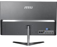 MSI Pro 24X i3-10110U/8GB/512/Win10 - 579907 - zdjęcie 4