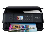 Epson Expression Premium XP-6000 - 459196 - zdjęcie 1